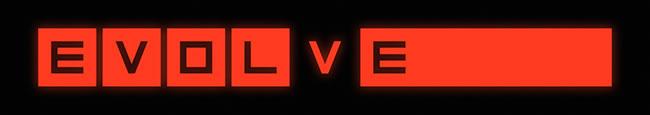 evolve_header_logo